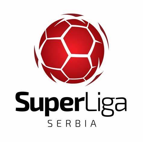 Superliga Serbia