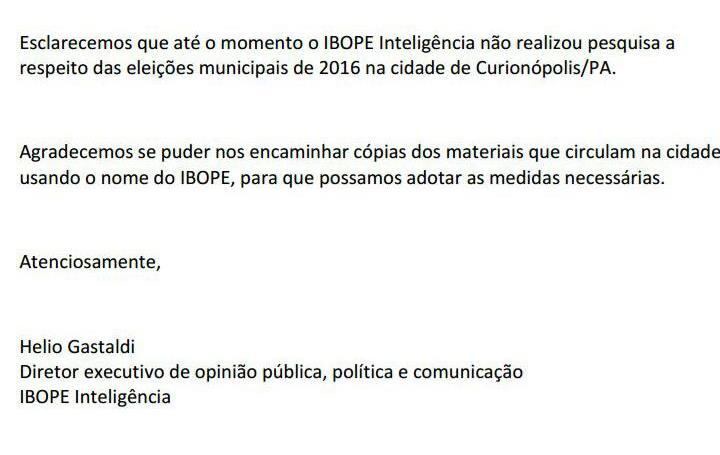 ibop-resposta-2