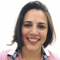 Dafne Fonseca