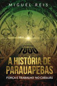 Capa do Livro do Dr. Miguel Reis
