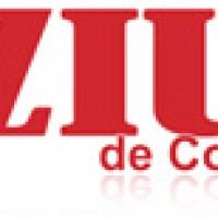 Ziaristii de la ZIUA de Constanta au scris despre protestul fanilor petrolisti impotriva lui Mazare
