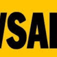 ProTv News - canal de stiri online
