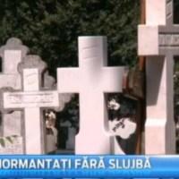 Lovitură puternică pentru preoții din România. Ce prevede noua Lege Funerară? - Infoalert.ro | Ştiri şi noutăți din întreaga lume