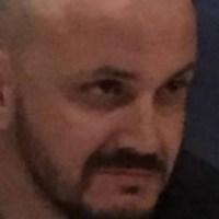 DECIZIE. Sebastian Ghiță, eliberat din arest în Serbia | Reporter Virtual | Portal