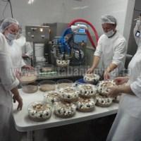 Cauţi un loc de muncă? Fabrica de îngheţată CICOM Târgovişte face angajări! - Gazeta Dambovitei - Stiri Targoviste - Stiri Dambovita
