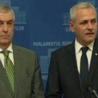 Adevărata LOVITURĂ pentru PSD, în urma Moțiunii | Efectul, DEVASTATOR | Nasul.tv