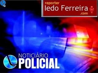 policia-reporteriedoferreira.