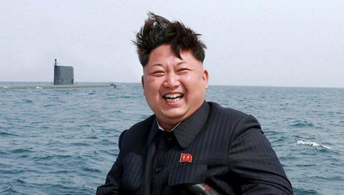 Kim-Jong-un-coreia_do_norte-683x388