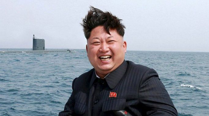 Kim-Jong-un-coreia_do_norte-683x388