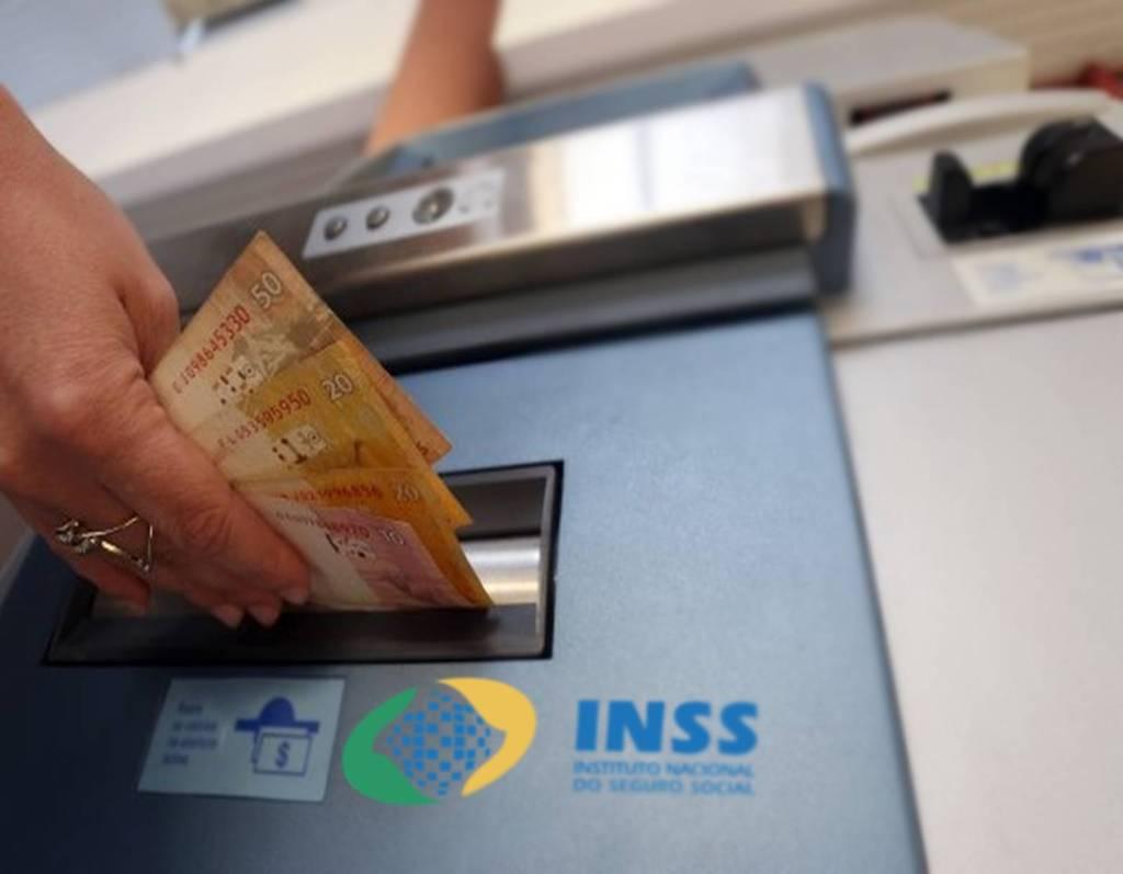 aumenta-numero-de-salario-INSS-1