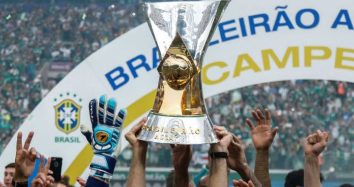 clubes brasileiros