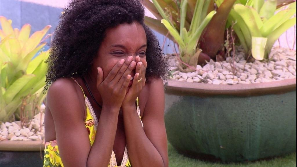 thelma-assis-thelma-bbb-thelma-final-do-bbb-bbb-bbb-20-bbb20-bbb-2020-big-brother-brasil-finalistas-quem-vai-ganhar-enquete-uol-bbb-1024x576