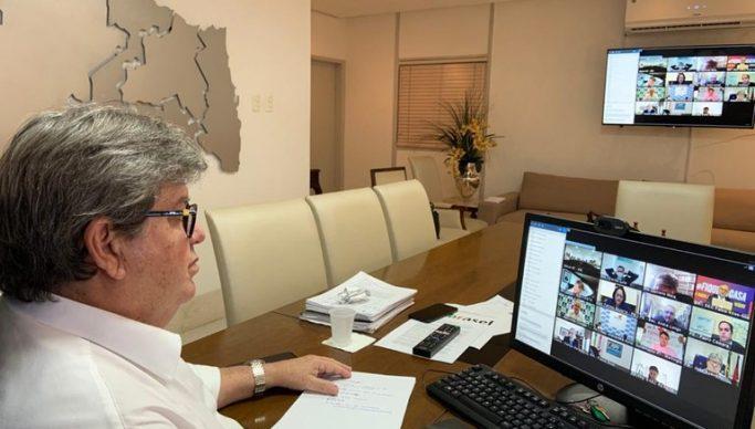 João-Azevêdo-reunião-virtual-683x388