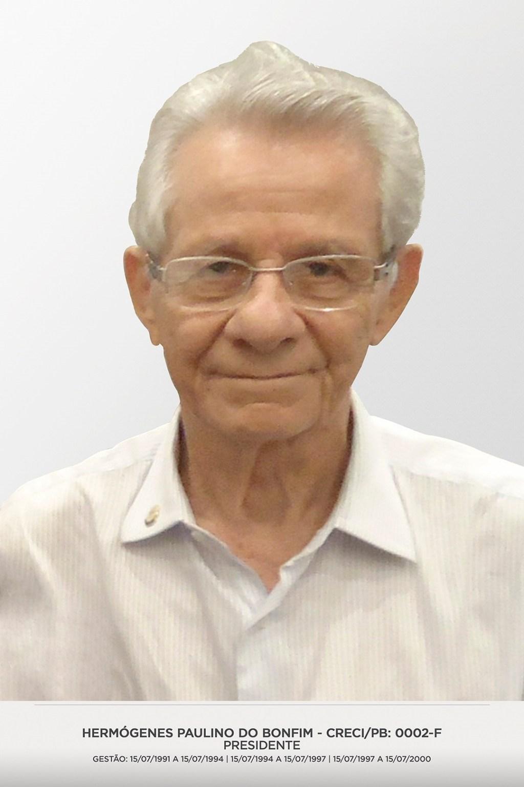 2-hermogenes-paulino-bonfim-presidente