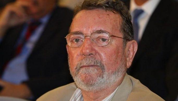 Raimundo Nnes