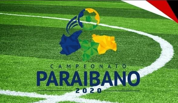 campeonato-paraibano