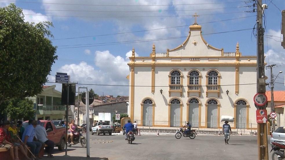 municipio-de-remigio-no-brejo-da-paraiba
