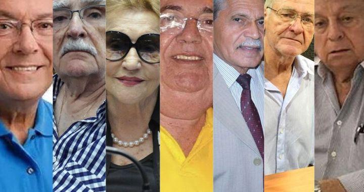 sete_ex-deputados_da_paraiba_morreram_em_menos_de_seis_meses_em_2020_quatro_foram_infectados_pela_covid-19