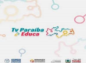 TV educar