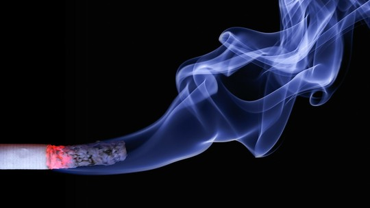 cigarette-110849-1280