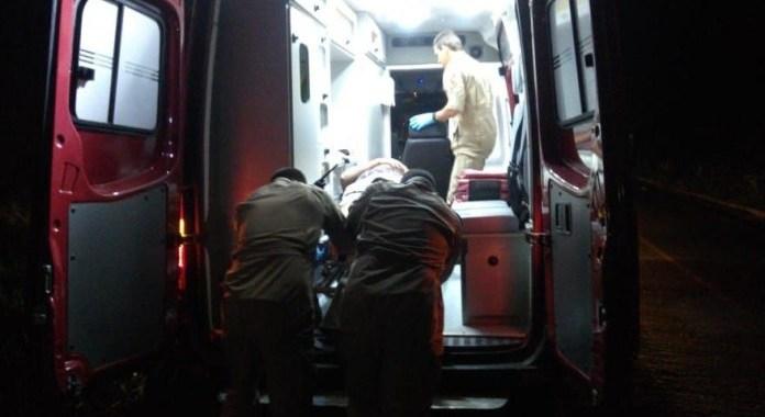 corpo_de_bombeiros_ambulancia-1