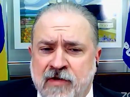 o-procurador-geral-da-republica-augusto-aras-em-entrevista-ao-vivo-ao-grupo-de-advogados-progressistas-prerrogativas-1595977170553_v2_450x337