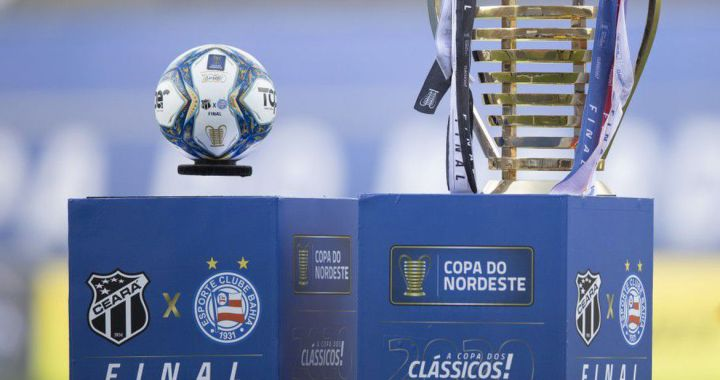 copa_do_nordeste_final_ceara_e_bahia