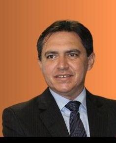 Delegado Jean Frncisco