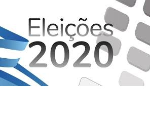 Eleiç~çoies