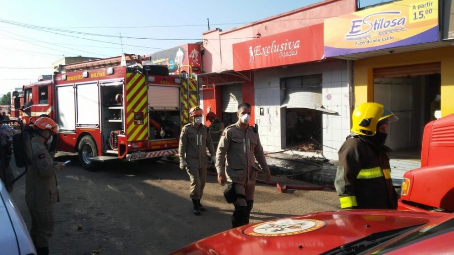 Incendio-em-Santa-Rita-2-900x507
