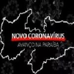 PARAIBA-COVID-19 ESSA