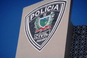 policia_civil-300x200