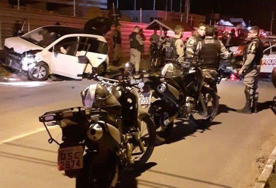 PM-prende-suspeito-de-sequestrar-motorista-567x388 02