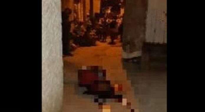 jovem-acusado-de-varios-crimes-e-assassinado-a-tiros-na-paraiba-696x392