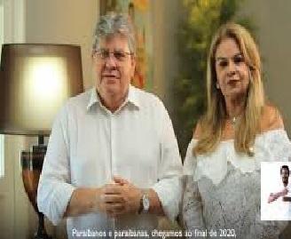 azevedo e esposa 01
