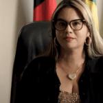 Karla-Pimentel-prefeita-de-Conde-683x388