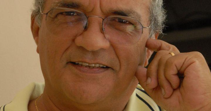 Agnaldo Almida