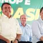 bolsonaro-mt-palanque-868x644-1-683x388