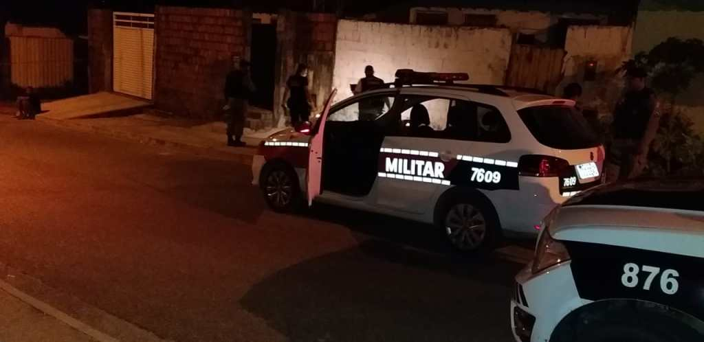 policia-militar-2