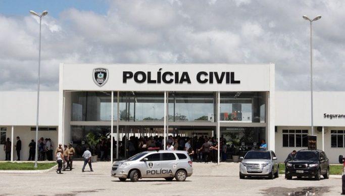 Central-da-Polícia-Civil-683x388