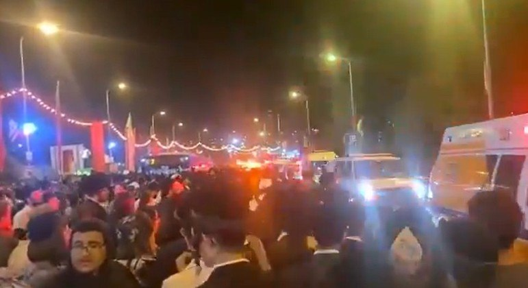 acidente-festival-israel-ambulancias-29042021212437109