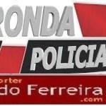 Ronda Policial ESSA