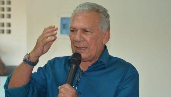 José-Aldemir-Meireles-de-Almeida-683x388