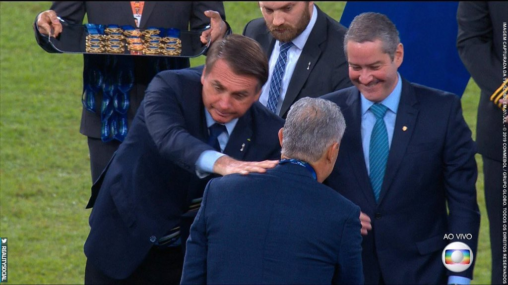 bolsonaro-e-tite