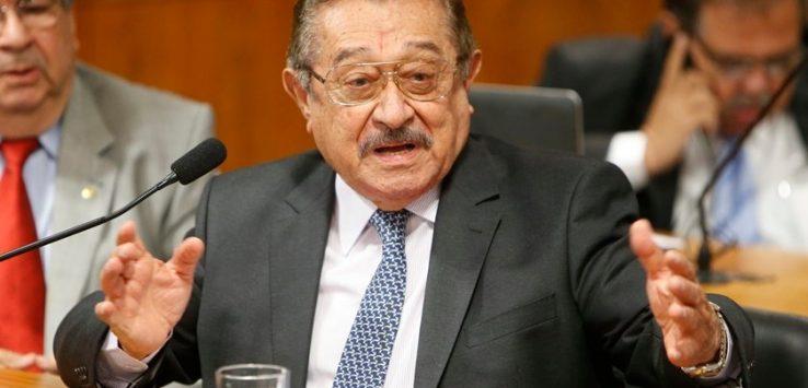 Jose-Maranhao-2-738x355