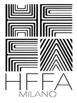Haute-Future-Fashion-Academy-Milano