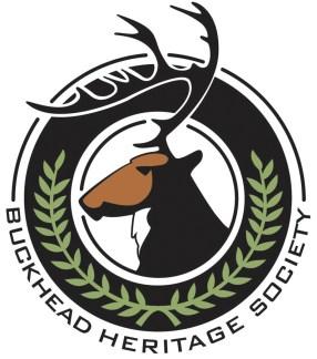 Buckhead Heritage Society