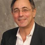 Dr. Leslie Rubin