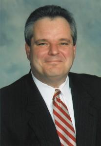 James Sibold