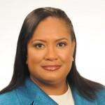 Karlise Yvette Grier